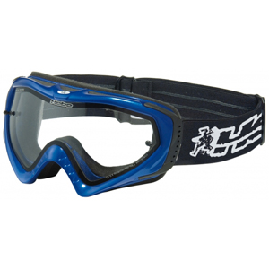 Gafas de cross Hebo Shaper V