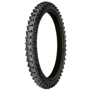 MICHELIN ENDURO COMPETICION MS 90/90-21