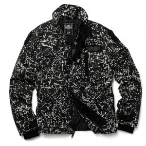 CHAQUETA ONE RECON