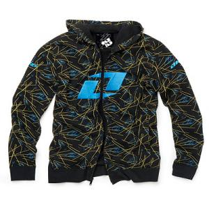 SUDADERA ONE TOKION  XL