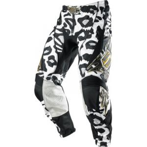 PANTALON MX SHIFT FACTION