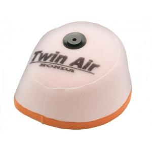 FILTRO AIRE TWIN AIR