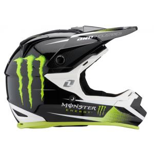 CASCO ONE TROOPER II MONSTER