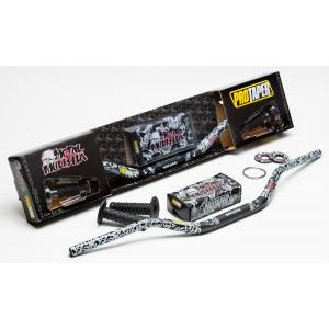 KIT METAL MULISHA PROTAPER