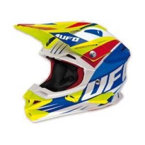 Casco UFO deep space - interceptor