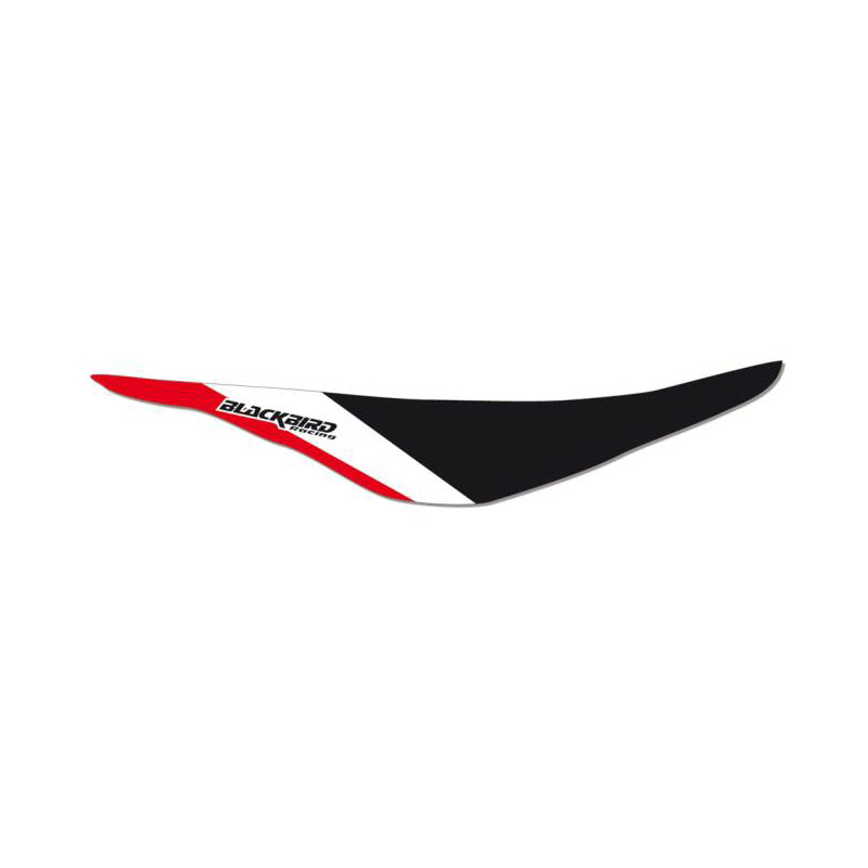 Funda Asiento blackbird dream Honda