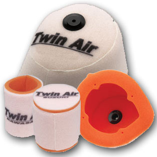 FILTRO AIRE TWIN AIR GAS GAS EC '98-'06